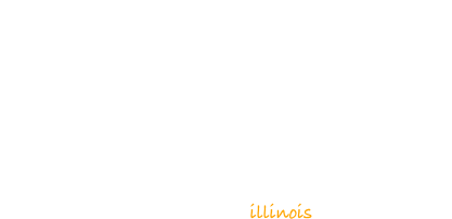 Pick Your Own Mushrooms.    Participate in Nature.                                                                                                                                             illinoismushrooms.com